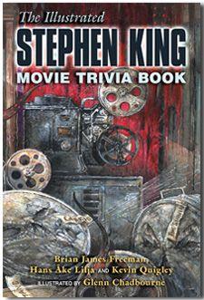 StephenKingMovieTrivia-hc-medium