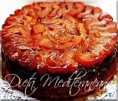 Romanian Food, Sweet Cakes, Apple Pie, Deserts, Goodies, Pork, Dessert Recipes, Sweets, Cake Ideas