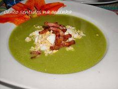 Cinco sentidos na cozinha: 4 Menus para o dia dos namorados Guacamole, Mexican, Pudding, Ethnic Recipes, Desserts, Food, Kitchen, Ethnic Food, Tailgate Desserts