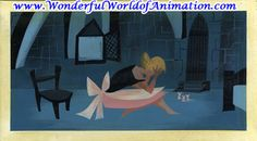Mary Blair concept art for Cinderella Mary Blair, Cinderella Cartoon, Disney Concept Art, Artist Gallery, Art Sketches, Illustration Art, Animation, Board, Inspiration