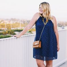 @allglammedup found this little lace dress from Marshalls and we're just obsessed!