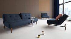 Beste Innovation Schlafsofas Kommode Fügen Sie innovation Sofabetten in Ihrem Haus, die wahrscheinlich ist wahrscheinlich zu machen die Gestaltung Ihrer Zimmer zu sein scheint elegant, w...