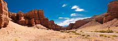グランドキャニオン国立公園 フォトギャラリー|アメリカ旅行の専門店「旅工房」