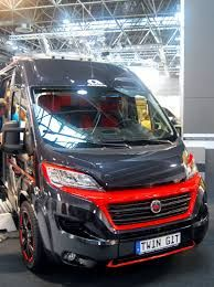 Image result for fiat ducato 4x4
