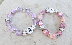 Twin ID Bracelets Twin Bracelets Newborn ID Bracelets Twin Girls Bracelets Set… Twin Baby Girls, Twin Babies, Twin Girl Names, Baby Jewelry, Girls Jewelry, Jewelry Ideas, Baby Bracelet, Bracelet Set, How To Have Twins