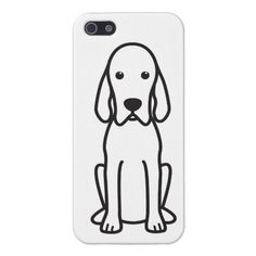 Purchase a new Cartoon case for your iPhone! Shop through thousands of designs for the iPhone iPhone 11 Pro, iPhone 11 Pro Max and all the previous models! Redbone Coonhound, Cartoon Dog, Iphone Case Covers, Create Your Own, Dogs, Pet Dogs, Doggies