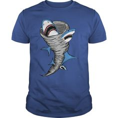 Shark Tornado T-Shirt #gift #ideas #Popular #Everything #Videos #Shop #Animals #pets #Architecture #Art #Cars #motorcycles #Celebrities #DIY #crafts #Design #Education #Entertainment #Food #drink #Gardening #Geek #Hair #beauty #Health #fitness #History #Holidays #events #Home decor #Humor #Illustrations #posters #Kids #parenting #Men #Outdoors #Photography #Products #Quotes #Science #nature #Sports #Tattoos #Technology #Travel #Weddings #Women