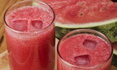 10 recetas de jugos naturales para combatir el acné - Vivir Salud