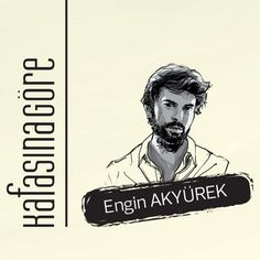 #EnginAkyürek