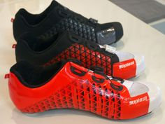 Suplest_Edge3_road-racing-shoe-range_Sport-Performance-Pro_inside-colors