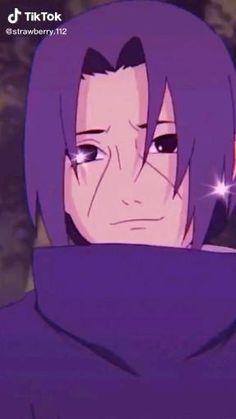 Naruto Gif, Naruto Shippuden Characters, Naruto Uzumaki Shippuden, Naruto Sasuke Sakura, Naruto Cute, Naruto Funny, Naruto Shippuden Sasuke, Itachi Uchiha, Madara Wallpaper