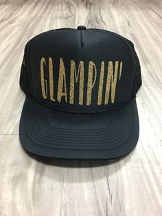 d86a4dbeaad 176 Best Hats images in 2019