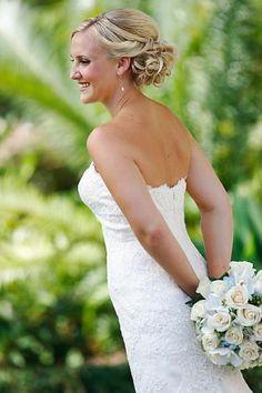 bridal-hair-updo-with-veil_4.jpg 429×644 pixels