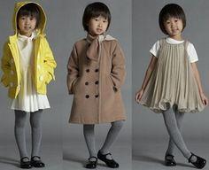 Lango Garments-Kids wear and girls wear