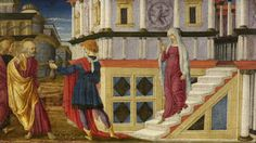Vicar's Versicles: Wednesday in Pentecost, Proper 8: The gift of God ...