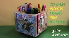 Image result for tissue box recycle