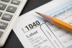 Travel Nurse 2010 Tax Preparation