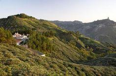 www.estaestumoda2000.com: Descubre Gran Canaria con los sentidos