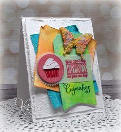 http://poeticartistry.blogspot.nl/2016/05/mojo-cupcake-happiness.html