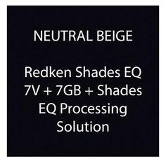 Redken Color Formulas, Hair Color Formulas, Redken Hair Color, Beige Blonde Hair, Hair Gloss, Redken Hair Products, Hello Hair, Hair Toner, Balayage Ombré