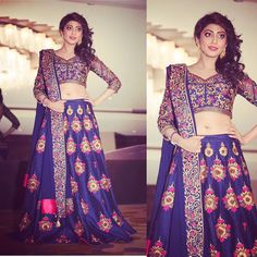Features Banglori Silk Made Designer Lehenga Choli.  Product Info : KT-2063 DUPATTA: 60 GM GEORGET LEHENGA: BANGLORY SILK BLOUSE: BANGLORY SILK  INNER: SATTIN SILK TYPE : LEHENGA CHOLI WORK : MULTY/SEQUNCE/HAND  Sale Price : 2400 INR Only ! #Booknow  CASH ON DELIVERY Available In India ! World Wide Shipping ! ✈ For orders / enquiry  WhatsApp @ +91-9054562754 Or Inbox Us , Worldwide Shipping ! ✈ #SHOPNOW  #lahengacholi #onlineshopping #bridalwear #glamour #style #qua..