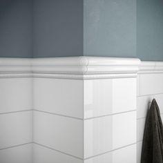 Decorative Accent Ceramic Wall Tile Inspiration Decorative Accents Collectionceramic Wall Tile Accents And Trims Design Ideas