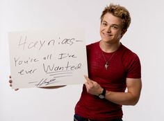 Hunter Hayes With His Shirt Off | Situation Hunter Hayes Love Story Chapter 4 (Part2) - Wattpad