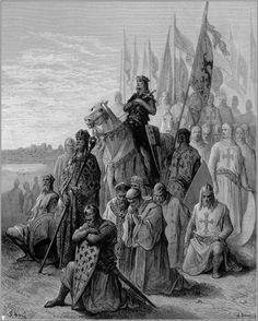 King of France  Louis IX | Saint Louis IX, King of France