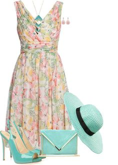"""Untitled #240"" by goofy1972 ❤ liked on Polyvore"