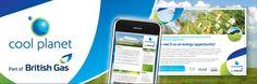 #rebranding http://www.bluegreendesign.co.uk/about-us/adding-value/