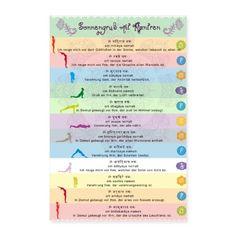 Yoga me Happy Yoga Studio Design, Yoga Inspiration, Mantra, Chakra, Yoga Symbole, Namaste, Meditation, Religion, Yoga Lifestyle
