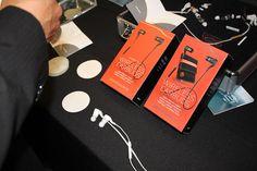 Plantronics, l'auricolare Bluetooth che si ricarica – IFA 2013 | ~ LinkBack.it ~