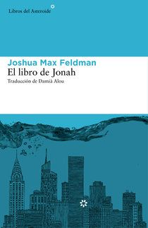 Buy El libro de Jonah by Damià Alou, Joshua Max Feldman and Read this Book on Kobo's Free Apps. Discover Kobo's Vast Collection of Ebooks and Audiobooks Today - Over 4 Million Titles! Cgi, Madrid, Audiobooks, This Book, Ebooks, Reading, Free Apps, Collection, Products