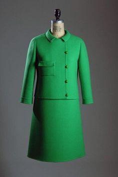couture allure vintage fashion_ladylike vintage.jpg