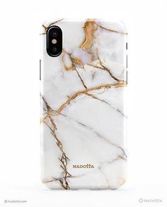 coque iphone 8 pc pinterest