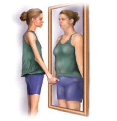If you suffer from body dysmorphic disorder (BDD) then BDD help is often necessary. Body dysmorphic disorder is a psychiatric condition. People with this condition suffer from a distortion of a minor physical defect or an imagined physical defect. Suffers need support in order to overcome this disorder. While support does not come from a written guide, a website FAQ or a tutorial, BDD treatment