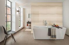 Die 152 besten bilder von ideen für bad dusche und wc