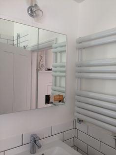 56 best radiators for bathrooms images bathroom radiators central rh pinterest com