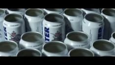 Budweiser: Stand By You  2018 Super Bowl Commercial