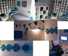 Plafondlamp Babykamer Voorbeelden : Best babykamer images child room nursery and