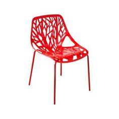 Cadeira Consuelo