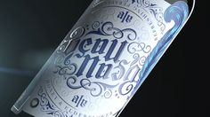 Beau Nash by JDO on Vimeo