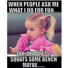 Most Funny Workout Quotes :Squat Meme - Gym Memes - Fitness Memes life :D - Quotes Daily Gym Memes, Gym Humor, Fitness Memes, Running Humor, Workout Humor, Squat Memes, Funny Fitness, Squat Quotes, Fitness Diet