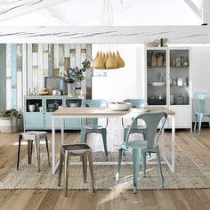 Muebles y decoración de interiores – Costero | Maisons du Monde