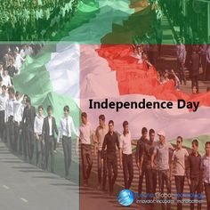 Wishing Everyone A Very Happy #IndependenceDay in #Tajikistan