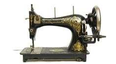 Hey, I found this really awesome Etsy listing at https://www.etsy.com/listing/182677314/antique-french-sewing-machine