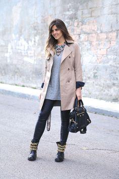 Maxi T Shirt, Trench, Jackets, Fashion, Coats, Cat Walk, Winter Time, Style, Down Jackets
