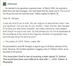 For all things Tolkien, Lord of The Rings, and The Hobbit . Into The West, Jrr Tolkien, Guy Names, My Tumblr, Book Fandoms, Middle Earth, Lord Of The Rings, Man Humor, Lotr