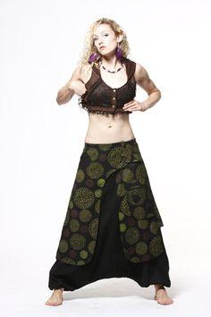BEAUTIFUL but as a skirt