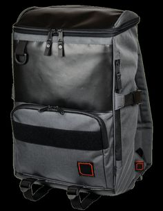 Dart Pack 28L
